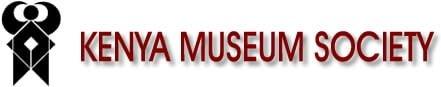 Kenya Museum Society